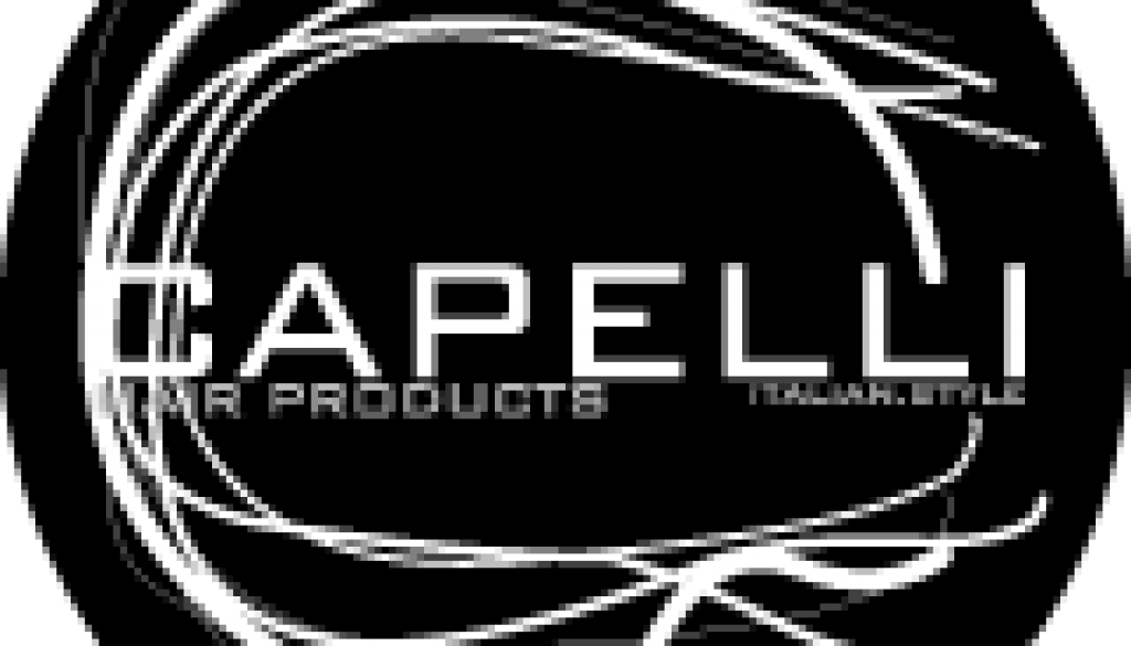 Capelli Hair Extensions Socal Hair Extensions