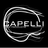 CapelliLogo