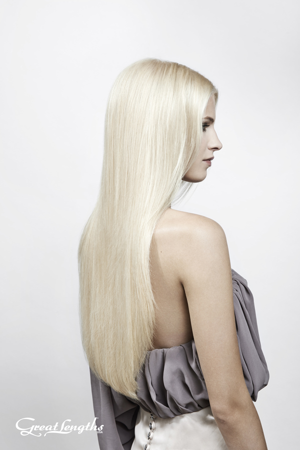Socal Hair Extensions 6198882094