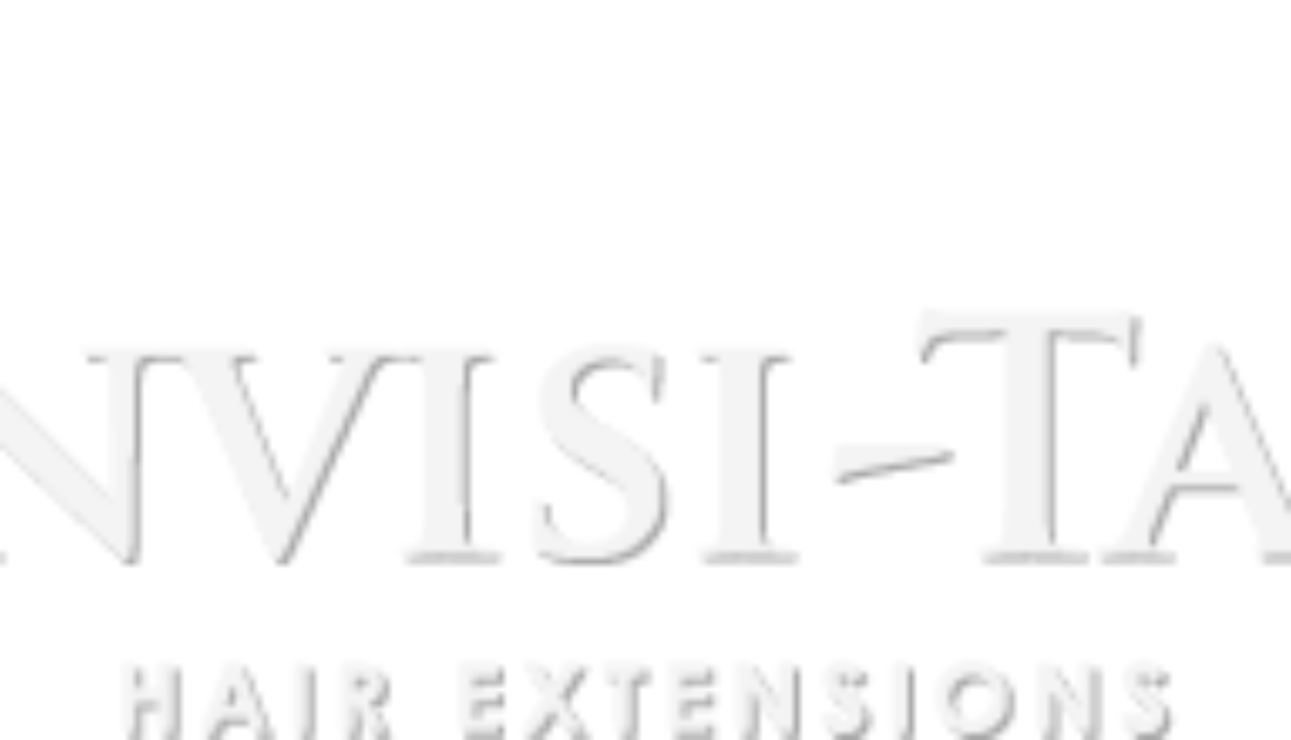 Invisi tab socal hair extensions invisi tab pmusecretfo Choice Image