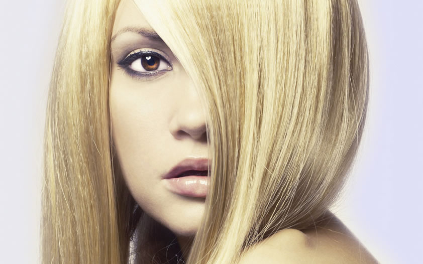 Great Lengths Faq Socal Hair Extensions